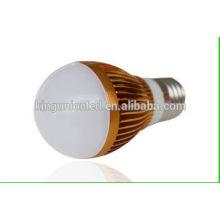 Kingunion Varios de la lámpara LED Bulbo wifi RGB controlador Epistar Chips Cree