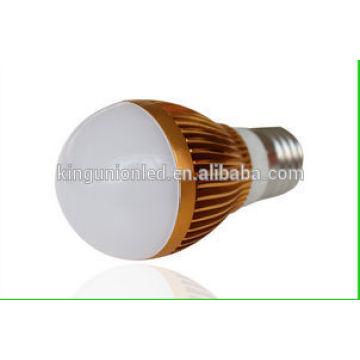 Kingunion Divers de la lampe à LED Lampe wifi Contrôleur RGB Epistar Cree Chips