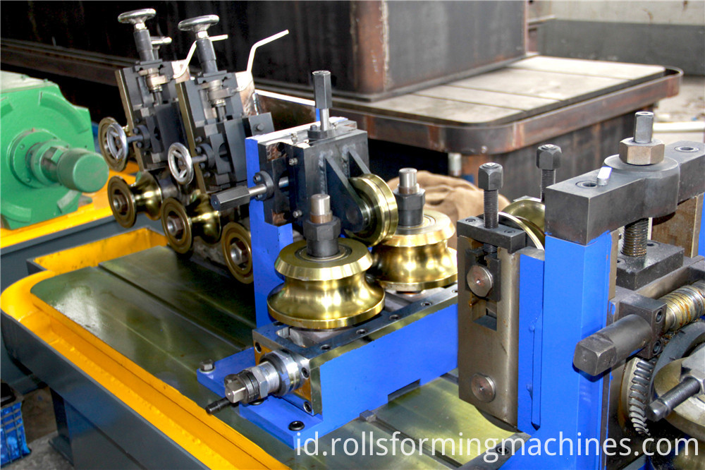 welded pipe machine04