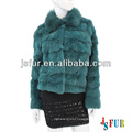 2013 New product stylish beautiful party fox fur collar rabbit fur women clothing