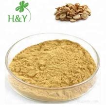 Chinese Medicine membranaceus stragalus root extract