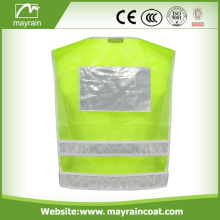 High Quality Standard Reflective Safety Vest