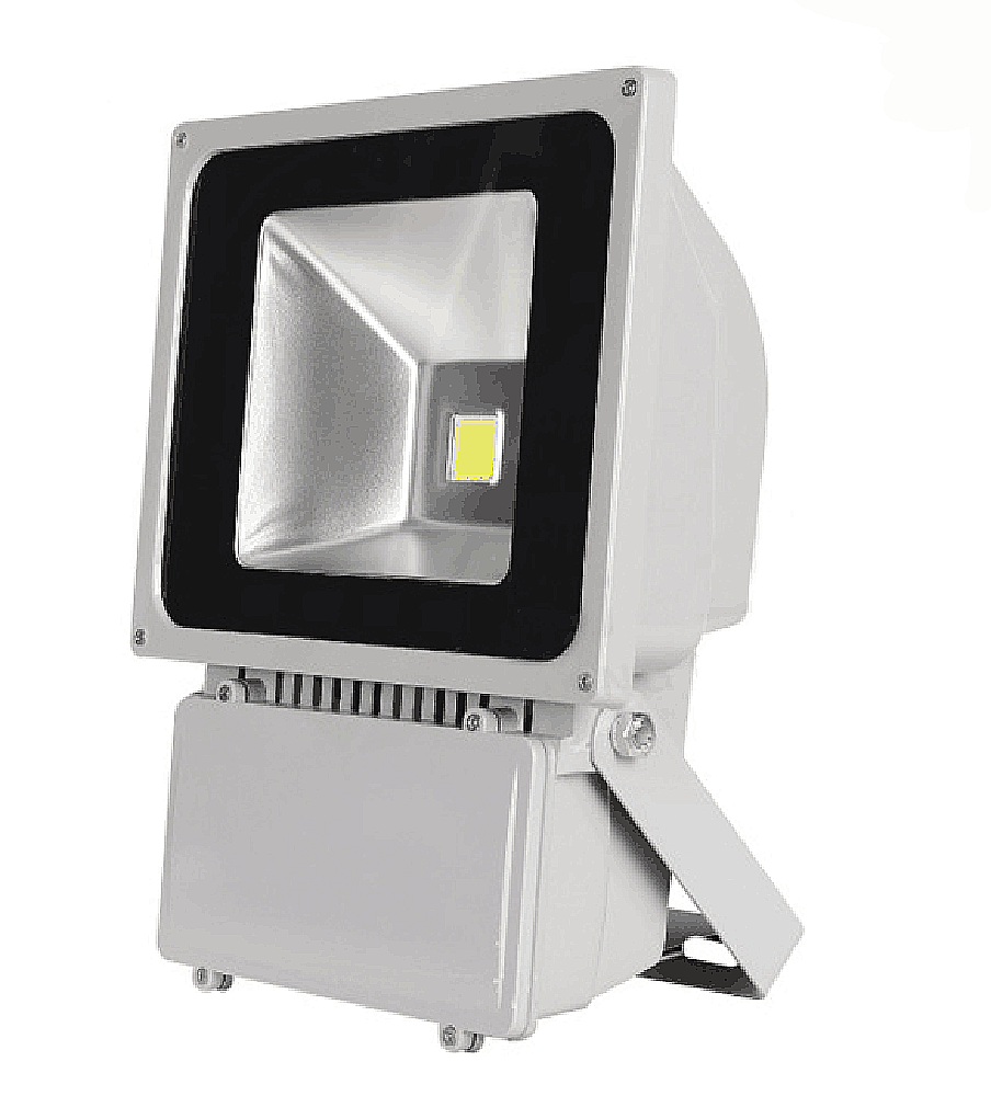 10w-100w led flood light