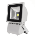 waterproof solar led lights outdoor led flood light