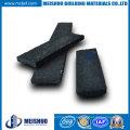 Hot Selling Carborundum Stair Nosing
