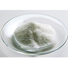 Wholesaler Monosodium Glutamate Made-in-China