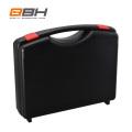 QBH AV7821 Nettoyage Borescope équipement de lavage de voiture