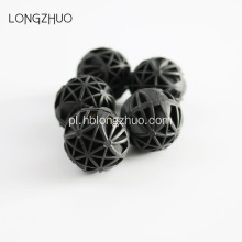 Fish Farm Koi Pond Filter Media Bio Balls