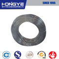 High Quality Non-alloy Mattress Spring Steel Wire