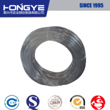 China Manufacturer for Seat Spring Wire En10270 Bed Mattress High Carbon Spring Steel Wire supply to Papua New Guinea Factory