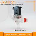 Coffee Machine Solenoid Valve