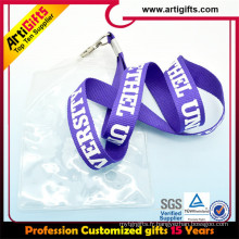 China factory direct sale video game lanyards
