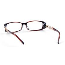 2013 eyeglasses frame