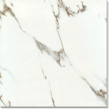 Strong Marble Tiles (PK6801)