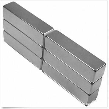 Bars/Blocks - SmCo- Samarium Cobalt Rare Earth Magnet,