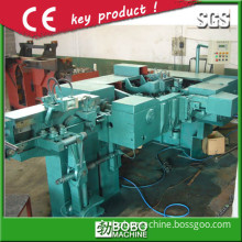 High Quality Automatic Chain Making Machine (CFM-4)