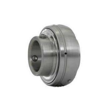 Ucp310 Bearing The Best Bearing Sizes
