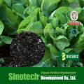 Humizone Water Soluble Fertilizer: Potassium Humate 70% Crystal (H070-C)