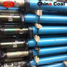 Mineração Hidráulica Dw de Mineração de Carvão
