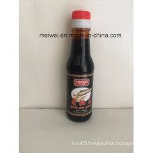 150ml Dark Soy Sauce