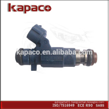 Premium quality fuel oil injector nozzle FBJE100