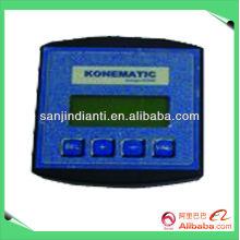KONE-Testwerkzeug Vereinigte Staaten KM866757
