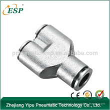 air pneumatic tool air condition accessory metal fittings