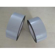 Bande extérieure d'enveloppe de tuyau de polyéthylène anti-corrosif