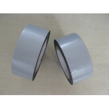 Polietileno Anti Corrosão Tubo Wrap Outer Tape