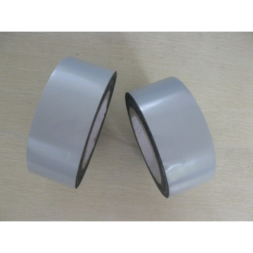 Aluminium Foil Pipe Wrap Duct Tape