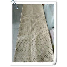 "2015 T/C80/20 21*21 108*58 57/58"" twill fabrics antibacterial deodorization process for your need"