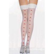 Silk Socks,Nylon Socks,Stocking,Tights,Pantyhose