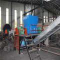 Assistant Equipment Whole Dire Crusher Plant