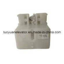 New Square Oil Cup for Elevator Parts (TY-OC006)