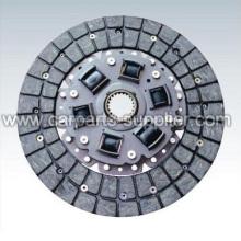 Kupplungsdeckel für Peugeot 8-97182391-0