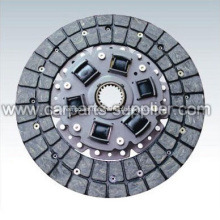Clutch Cover For Peugeot 8-97182391-0