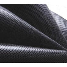 Wholesale Cheap Black PP Woven Geotextiles