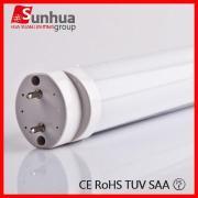 LED チューブ ライト 90 cm 14 w テュフ チューブ