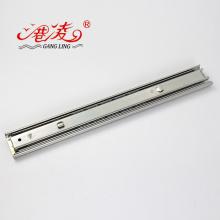 High Quality iron Slide Rail 400mm