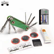 hot sale 4 in 1 multi bicycle tool kits