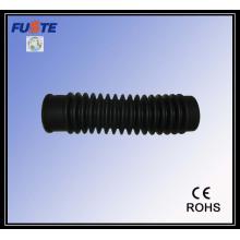 Automotive rubber air bellow