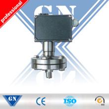 Interruptor do regulador de pressão do compressor de ar