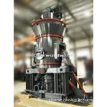 Vertical Ore Grinding Mill