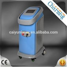 1064nm Q-switched Nd Yag Laser For Permanent Tattoo Removal W1000