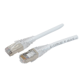 Assembly RJ45 Patch Lead