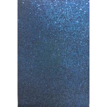 Moda glitter sequins laser sapato sacos cap pleather