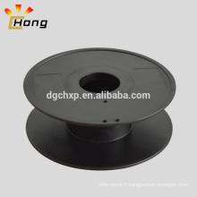 Usine de bobine d'imprimante matérielle de l'impression 3D du prix bon marché Ps Rohs directement de Chine