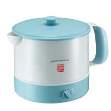 Многофункциональный чайник (WMK-801)