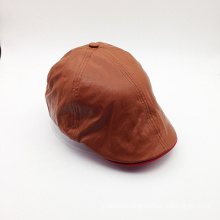 Wholesale PU IVY Cap in Stock (ACEW087)