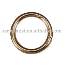 spring ring